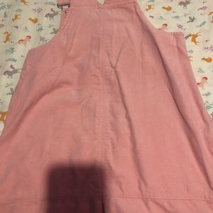 Gymboree dress size 6/7